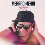 Mehrad Mehri – Bebin