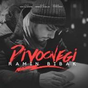 Ramin Bibak – Divoonegi