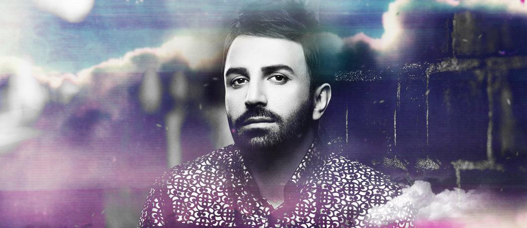 Ali Lohrasbi - Baroon Mizane