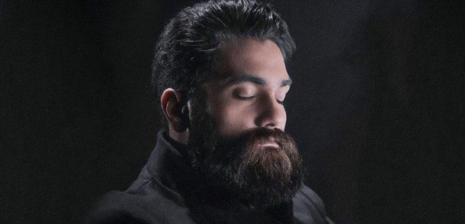 Ali Zand Vakili