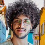 Ehsan Daryadel