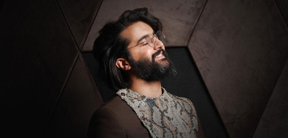 Mehdi Darabi