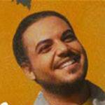 Omid Afkham