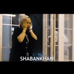 Sina Shabankhani