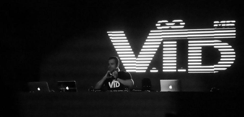 MR V.I.D