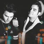 Amin And Omid