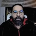Reza Sadeghi